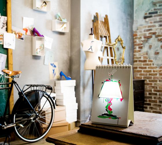 Page+Lamp+Poster+%26%238211%3B+USB+LED+Table+Desk+Mood+Light+By+LOCOMOLIFE