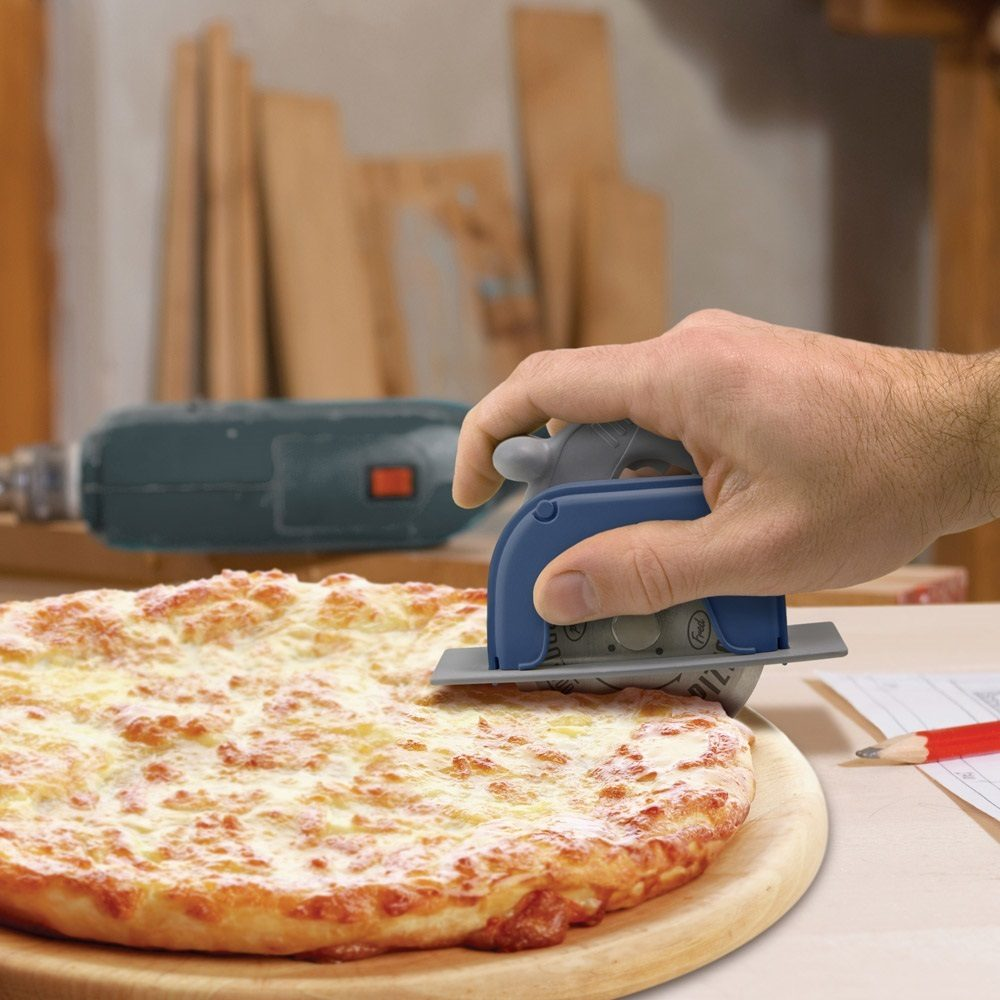 Pizza+Boss+Cutter+%26%238211%3B+Pizza+Cutter+By+Fred+And+Friends