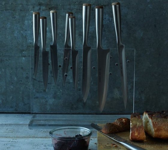 Knife+Set+%26%238211%3B+10+Piece+Milled+Steel+Set+Designed+By+Schmidt+Brothers