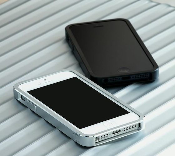 the-aluminium-shield-for-iphone