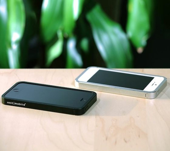 the-aluminium-shield-for-iphone-5-3