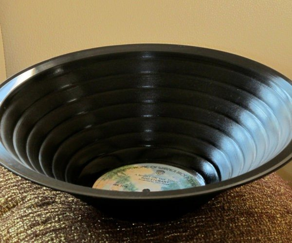 vinyl-album-record-bowl-02