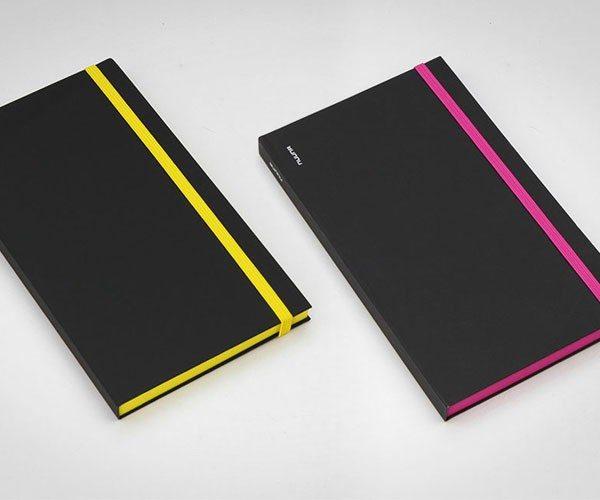 black-punk-notebooks-01