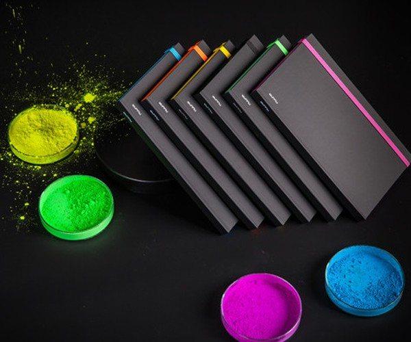 black-punk-notebooks-02