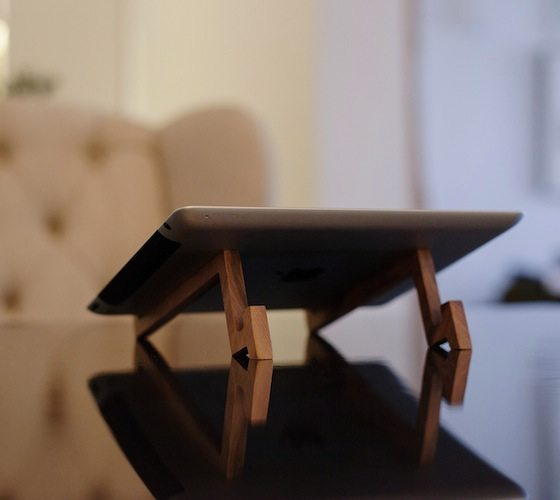nuburo_ipad_wooden_stand_004