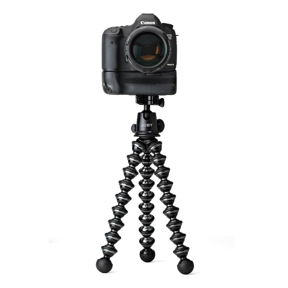 CineSquid Suction Camera Mount