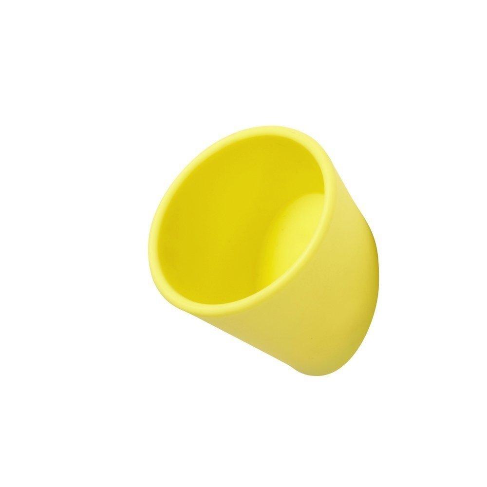 Cuppo Wall Pocket