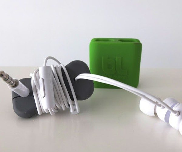 earphone-tidy-02