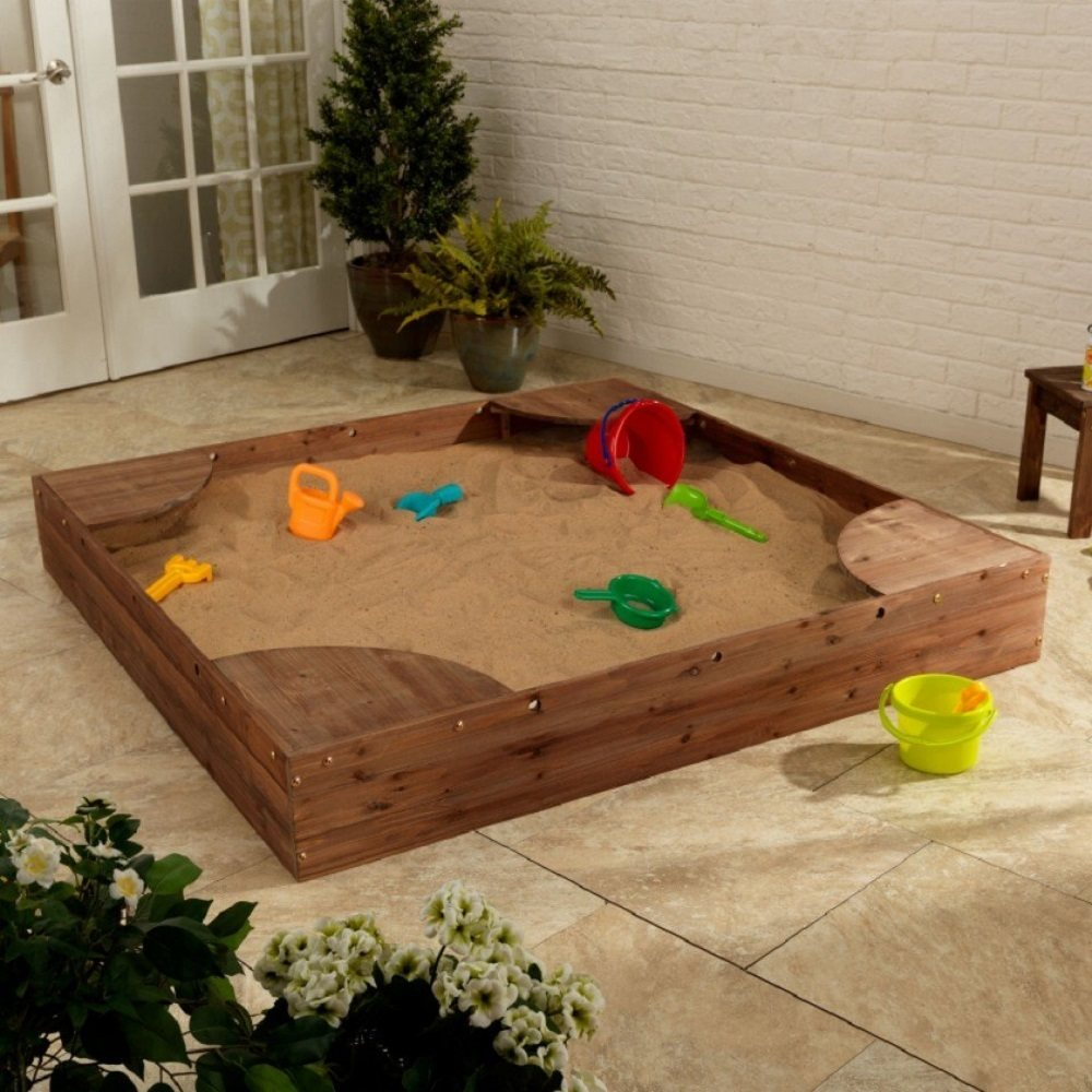 Kidkraft Backyard Sandbox · Kidkraft Backyard Sandbox ... - Kidkraft Backyard Sandbox » Gadget & Kidkraft Backyard Sandbox | Outdoor Goods