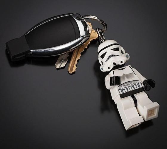 LEGO+Star+Wars+Stormtrooper+Key+Light