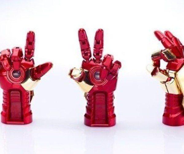 Marvel Avengers USB Flash Drive