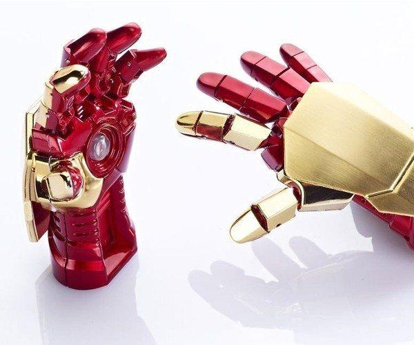 marvel-avengers-usb-flashdrive-02