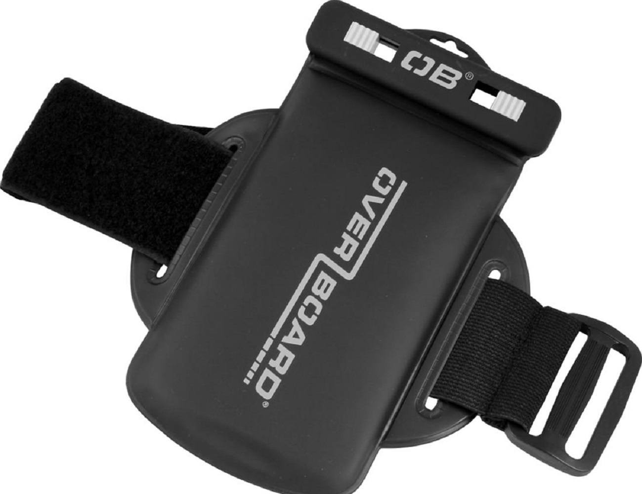 OverBoard Waterproof Pro-Sport Arm Pack