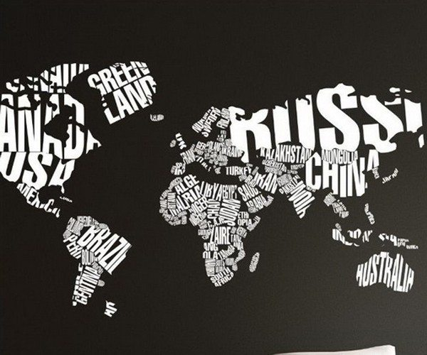 typography-world-map-wall-decal-01
