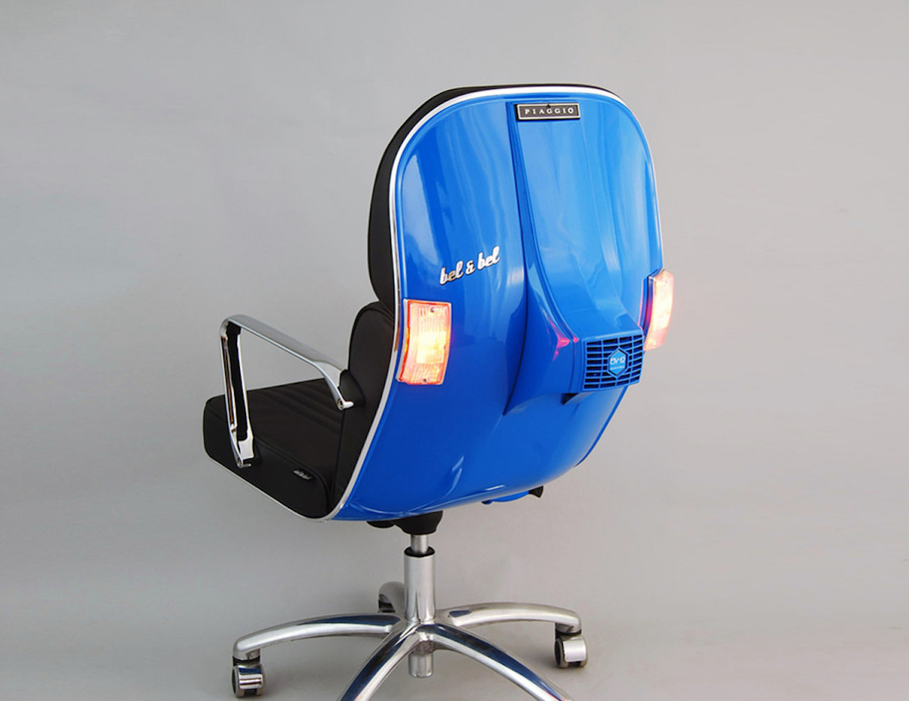 vespa-bv-12-chair-01