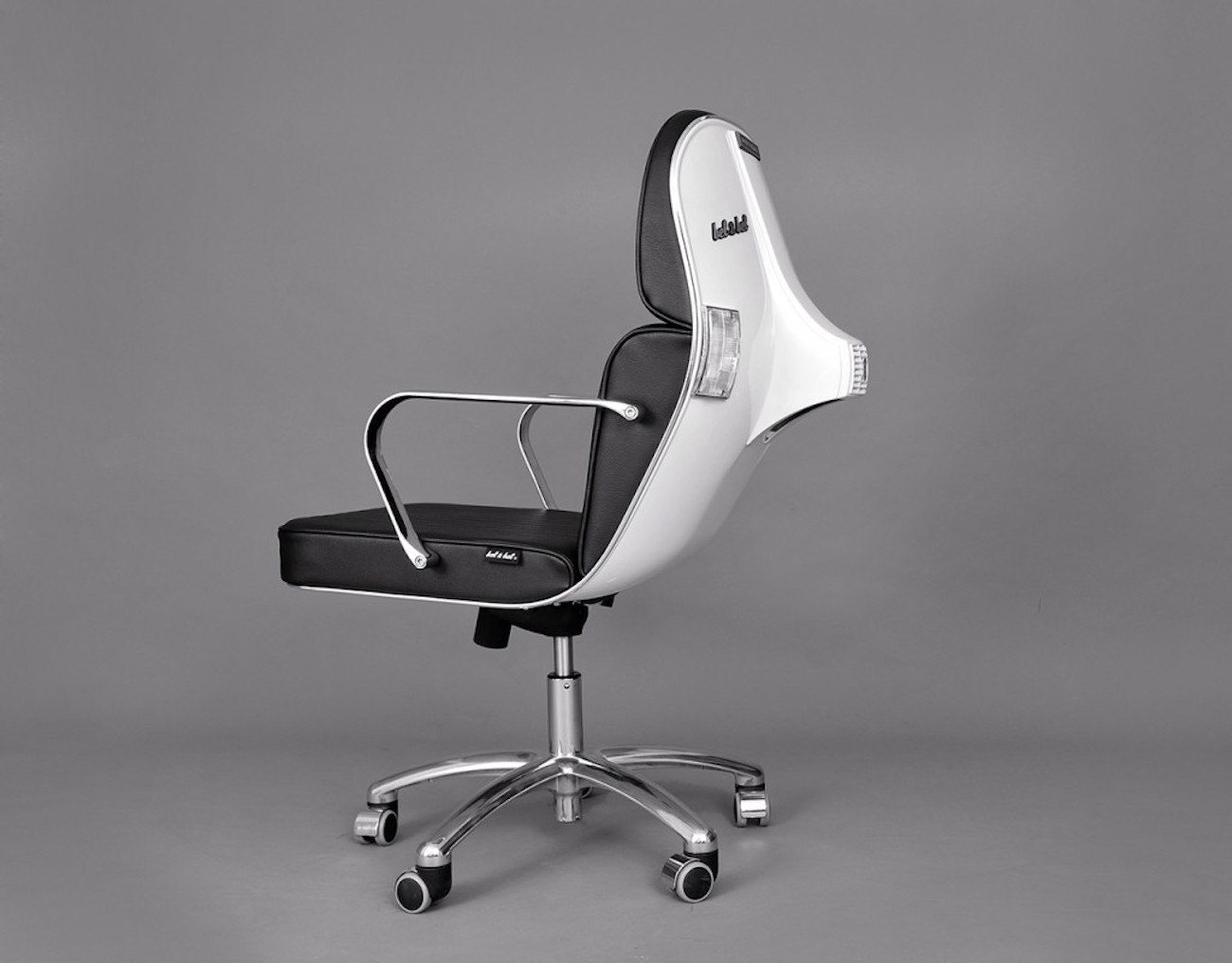 vespa-bv-12-chair-02