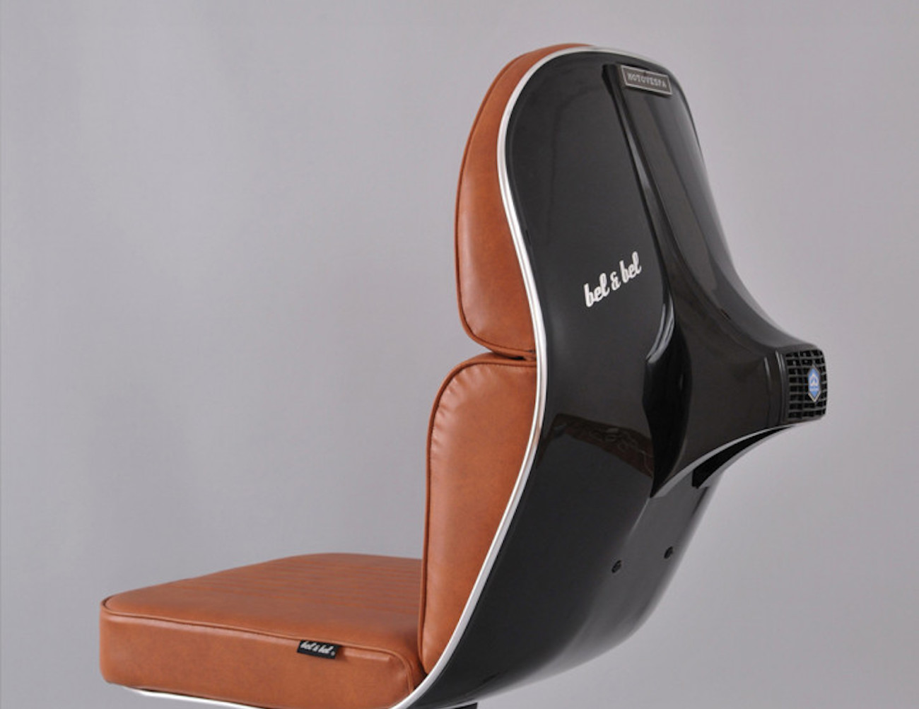 vespa-bv-12-chair-05