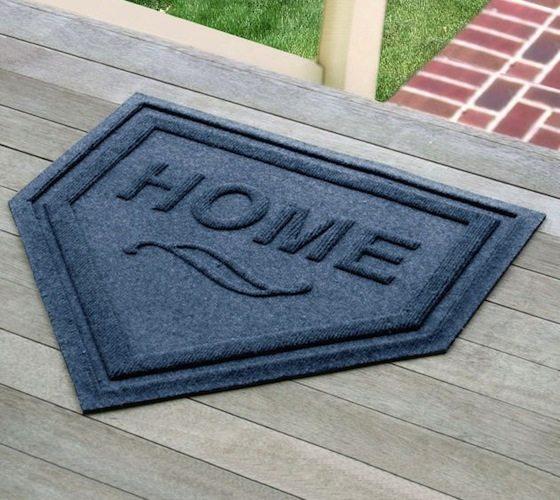 waterhog-home-plate-mat-entry-door-mat