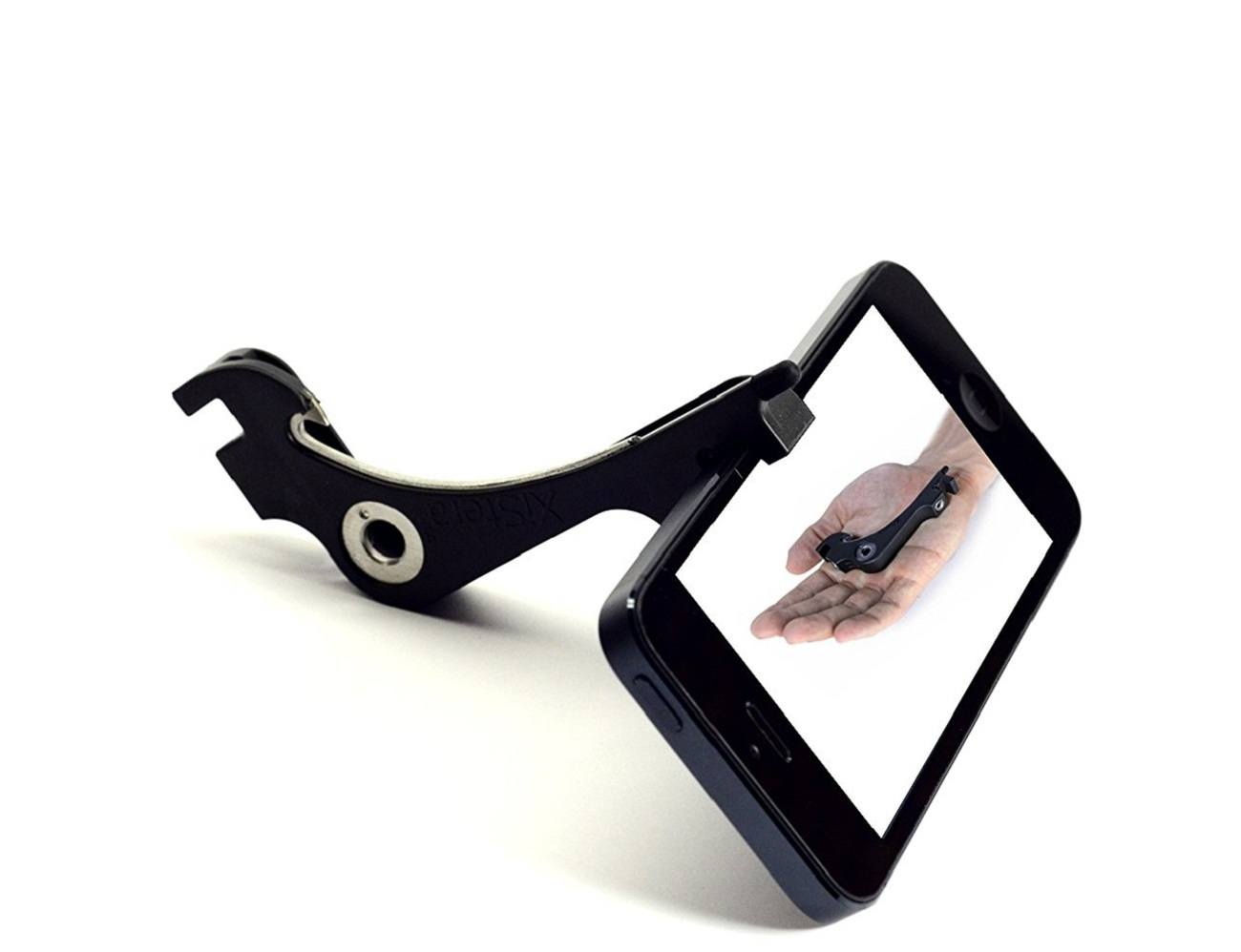 XiStera 8-in-1 Multitool for iPhone 5/5s