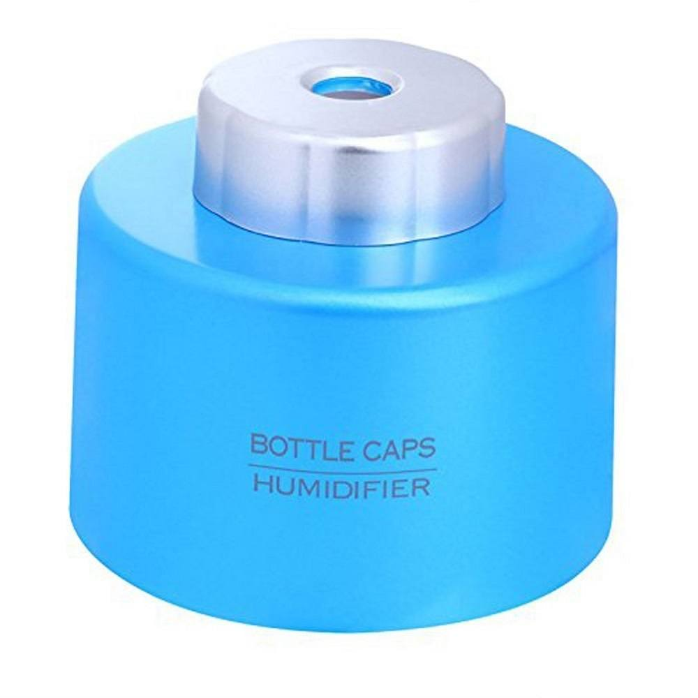 Amazing Portable Humidifier And Mist