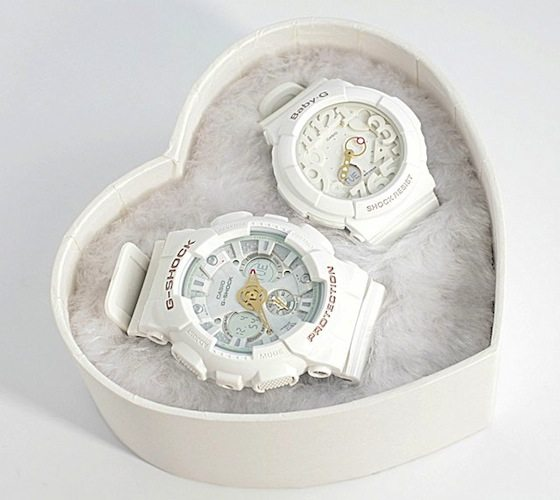 Casio+G-Shock+Baby-G+Lover%26%238217%3Bs+Collection