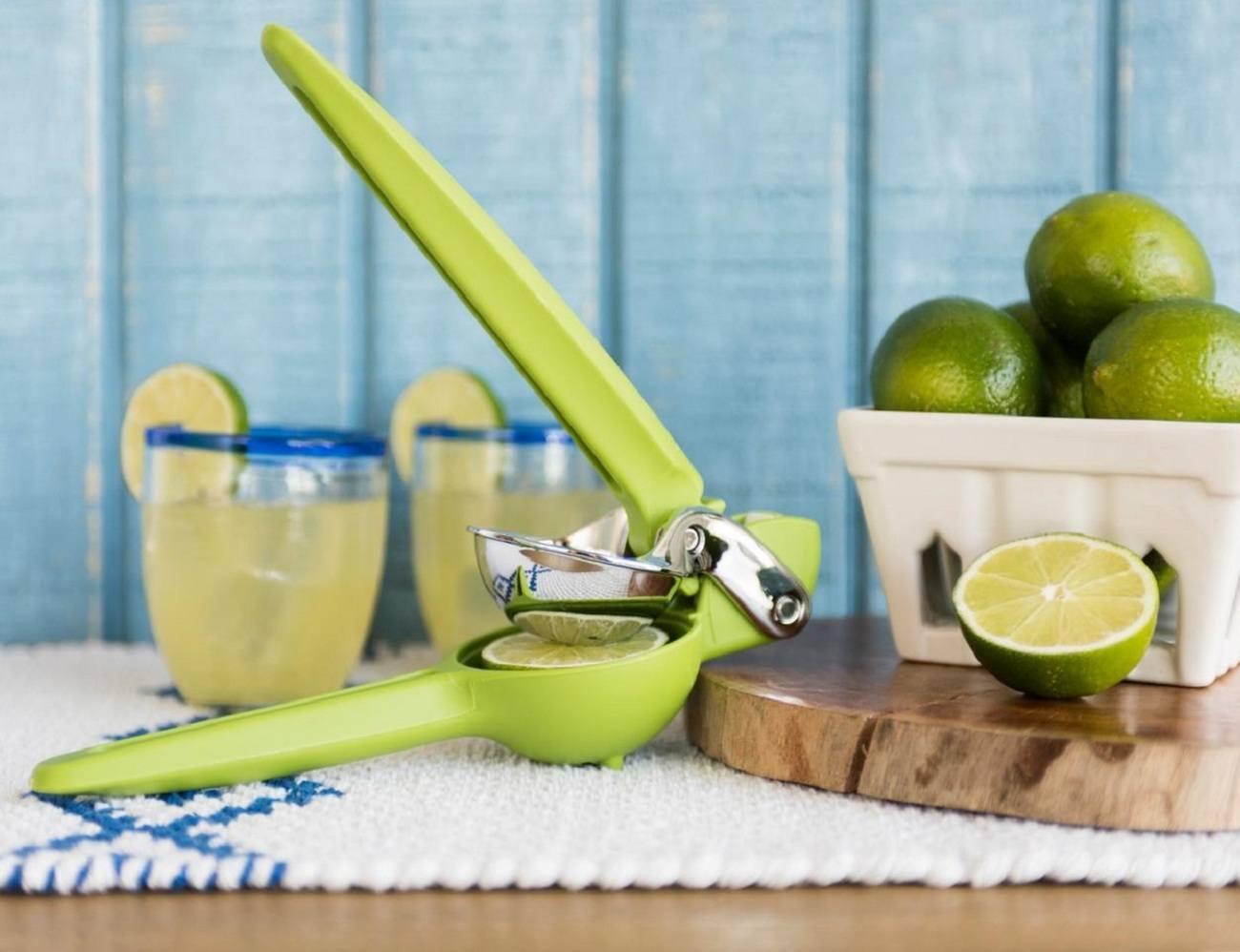 Chefn Citrus Juicer