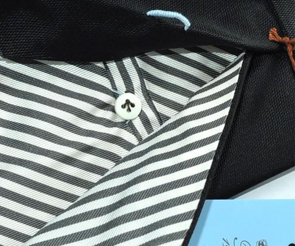 hidden-pocket-tie-by-battisti-napoli-01