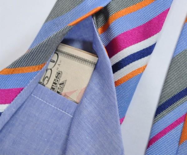 hidden-pocket-tie-by-battisti-napoli-02