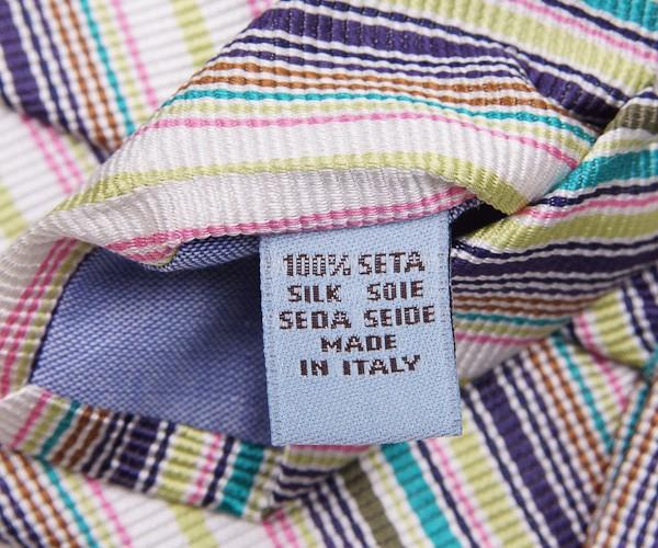 hidden-pocket-tie-by-battisti-napoli-03
