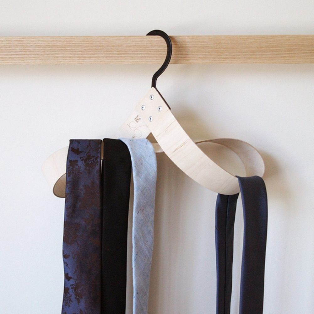 Mobe Accessories Hanger