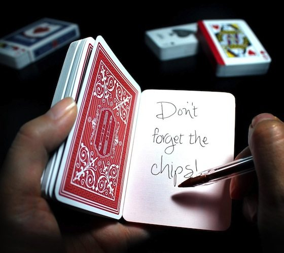 Playing+Cards+Notebook