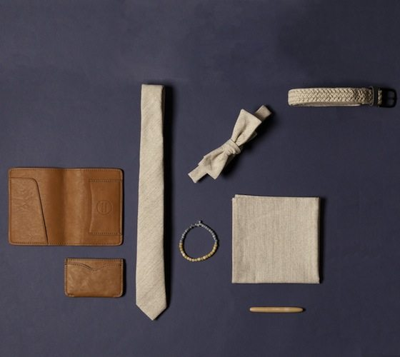 The+Men+In+Beige+Collection