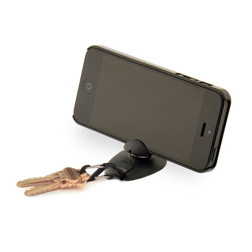 TiltPod iPhone SE/5s Stand And Case