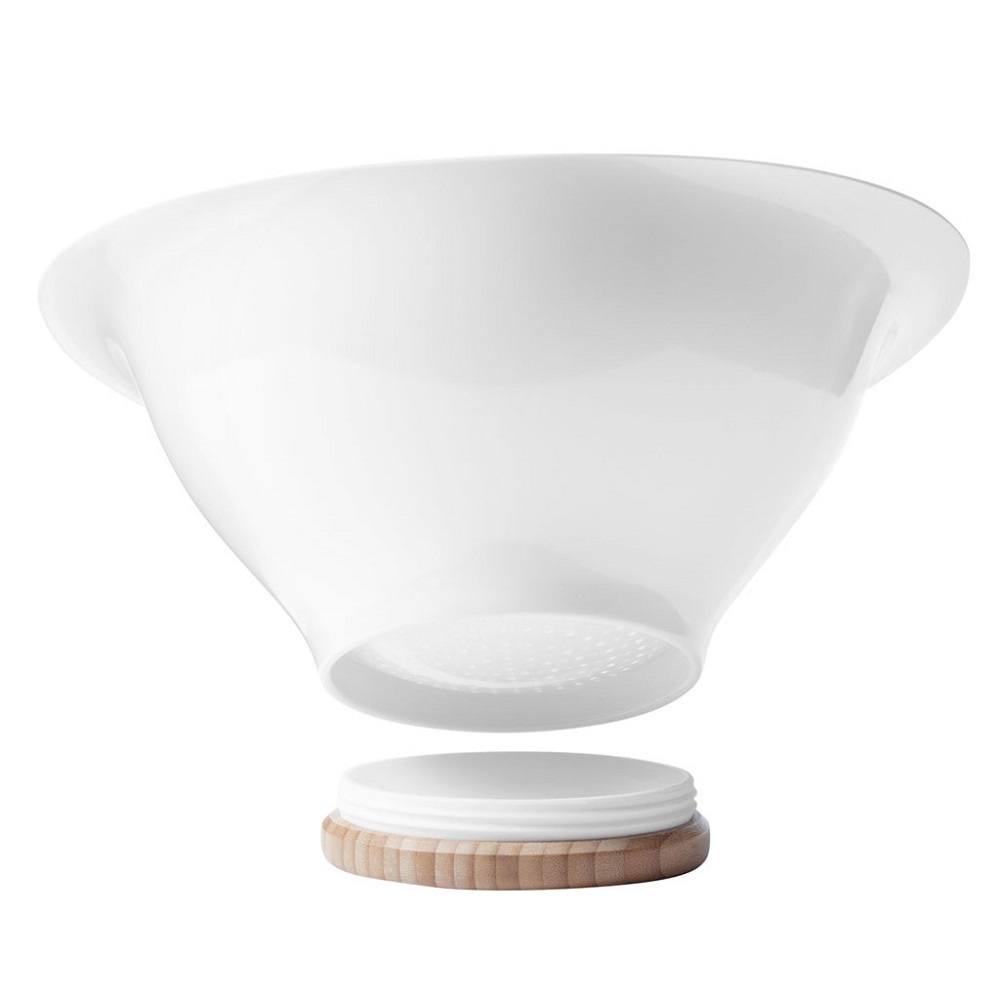 Ventu Serving Bowl