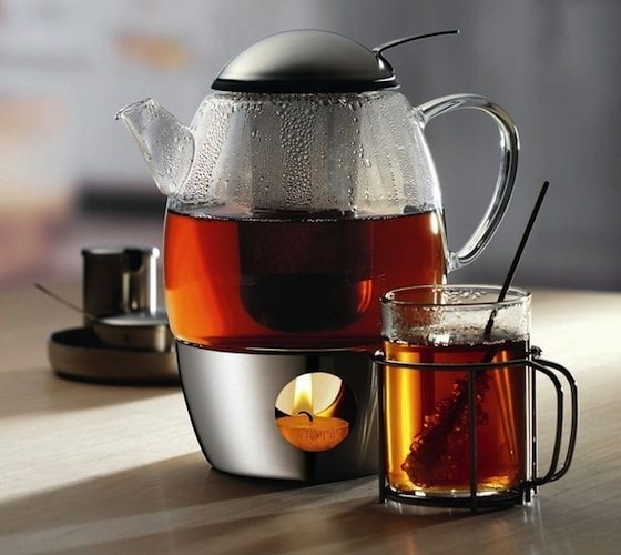 WMF SmarTea Teapot