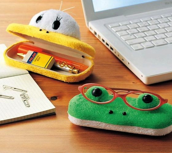 Cool Glasses Case Cool Glasses Cases