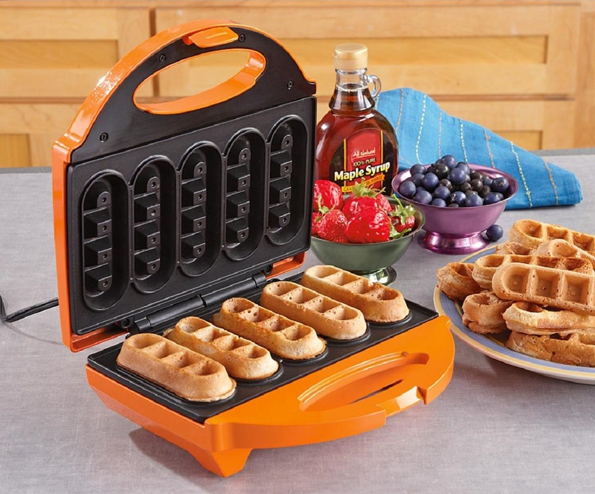 Babycakes+Waffle+Stick+Maker
