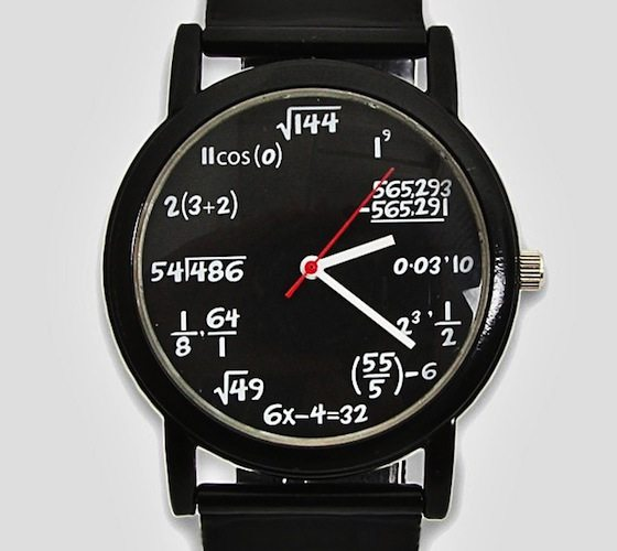 equation-watch