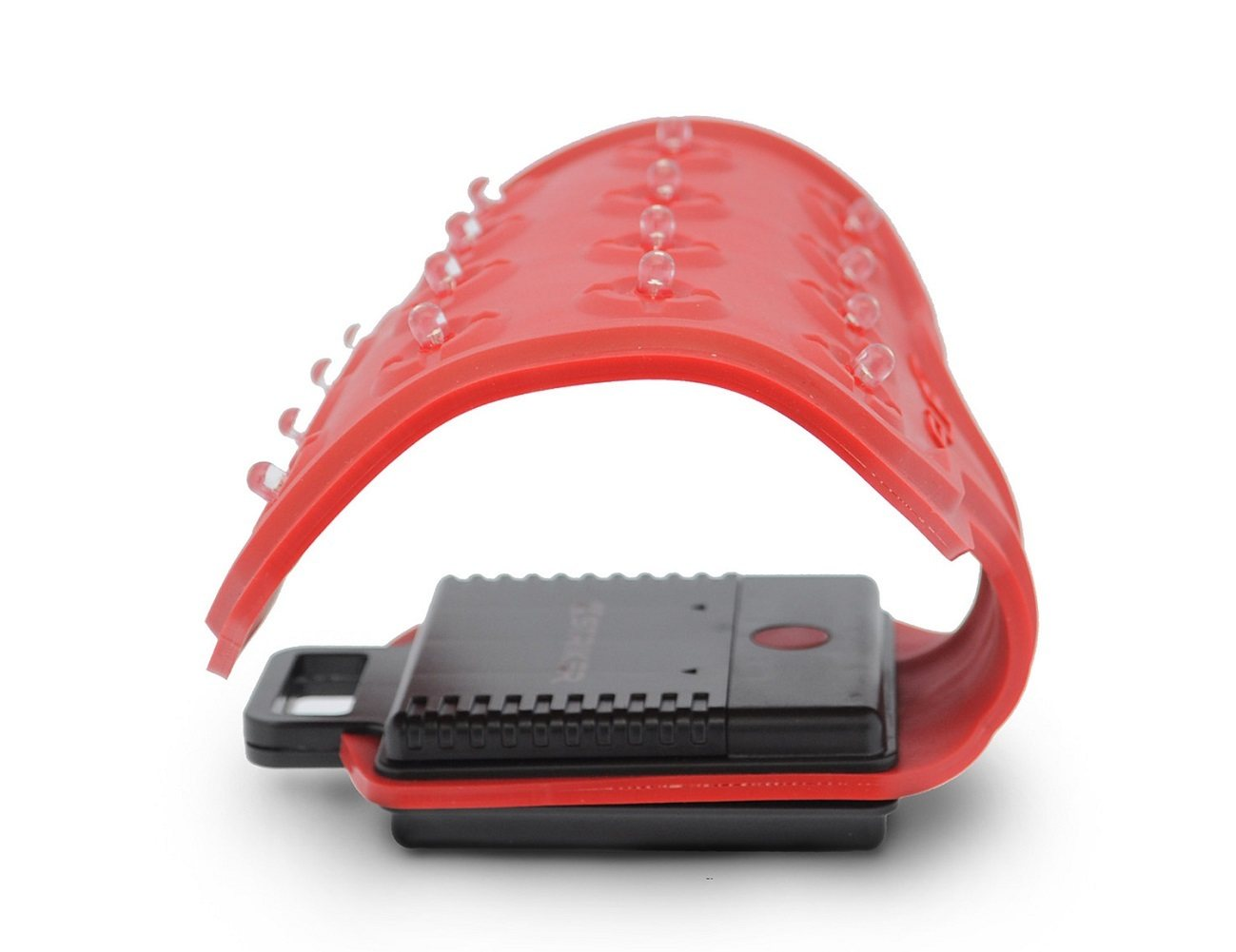 Flexit Ultra Thin Flexible Magnetic LED Light