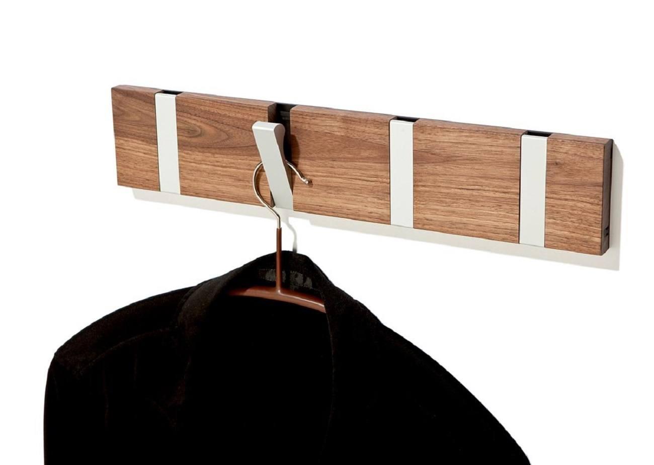 Knax Hooks By LoCa
