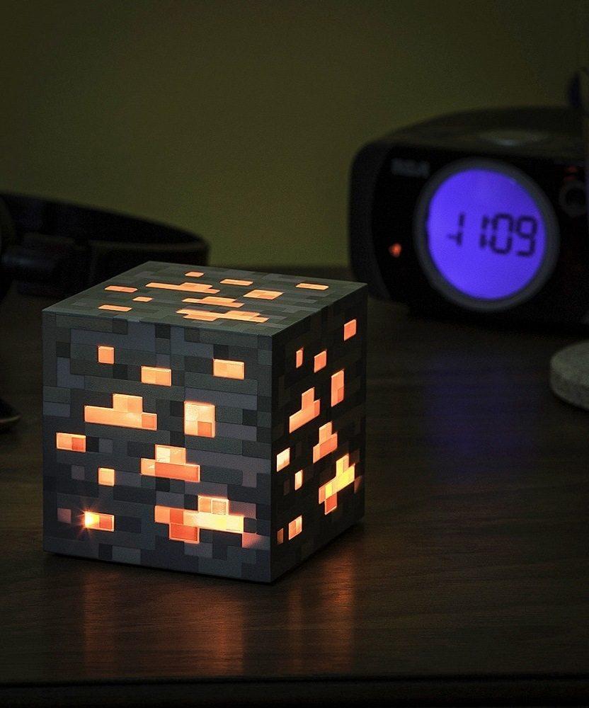 Minecraft+Night+Light+Display