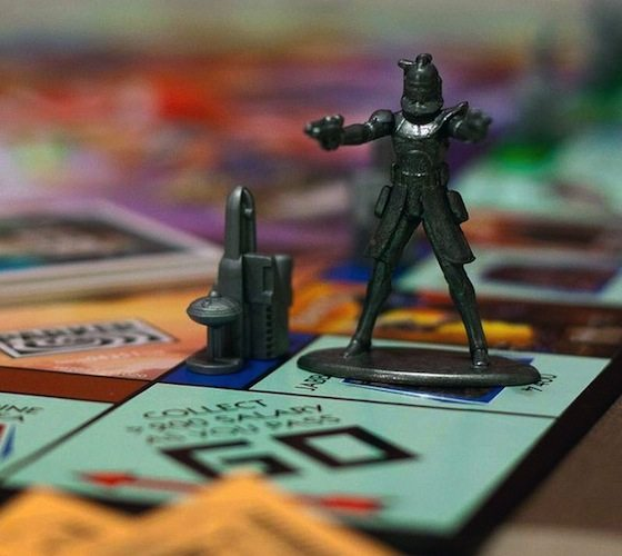 Star+Wars+Monopoly