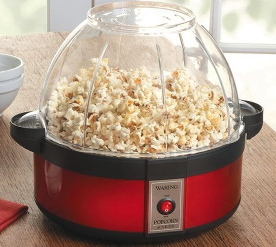 Waring+Pro+Professional+Popcorn+Maker