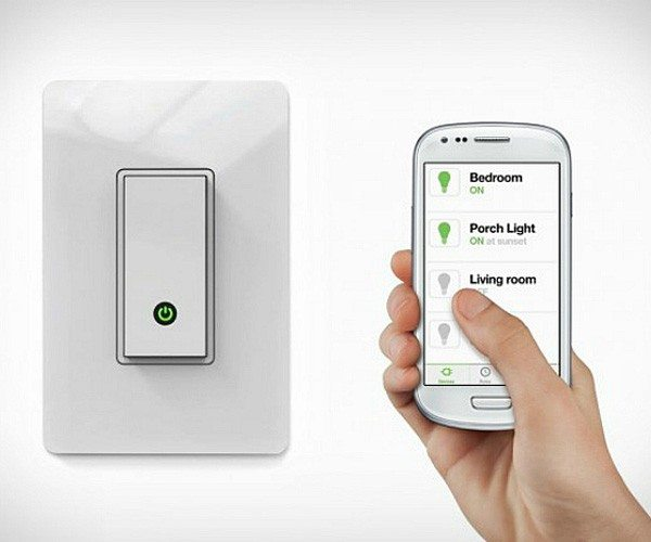 wi-fi-light-switch-wemo-02