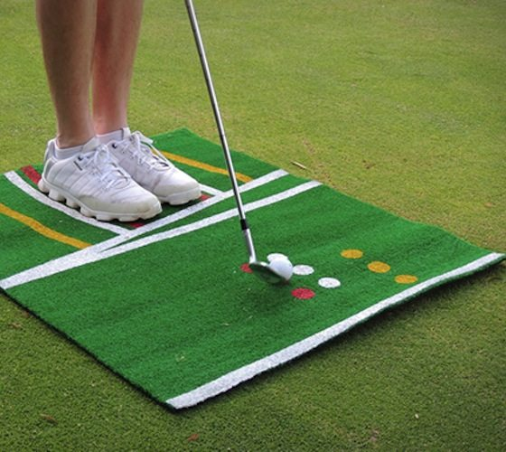 perfect-pitch-golf-mat