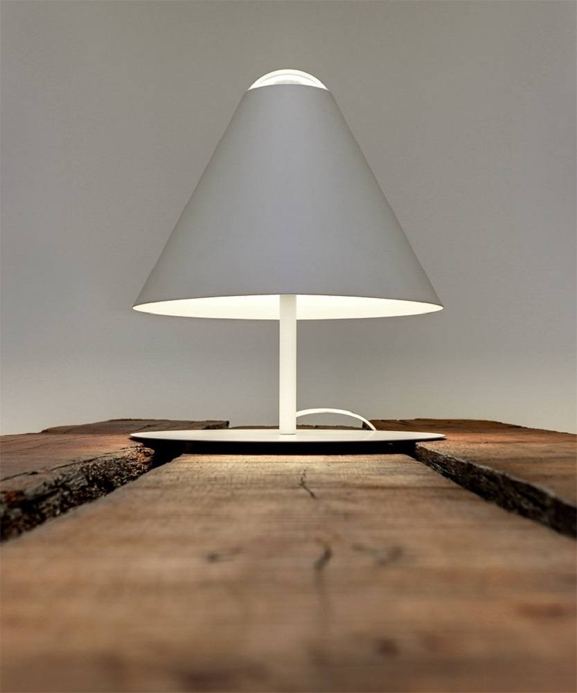 Aba+45+Table+Lamp