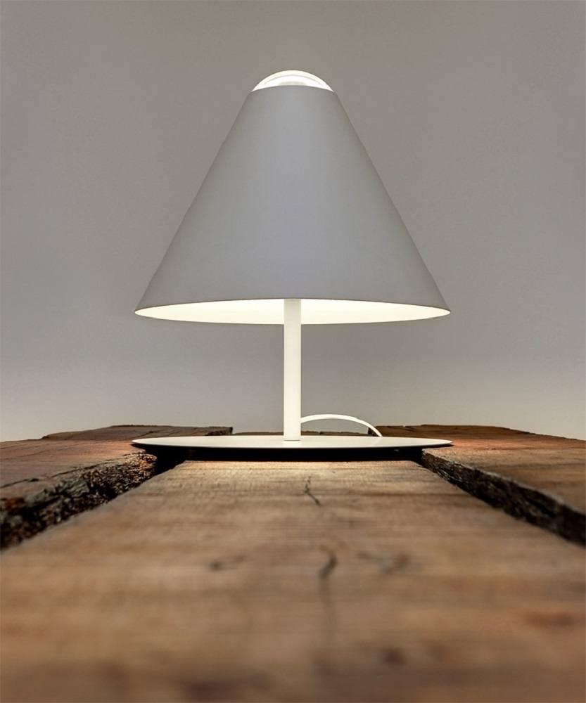Aba 45 Table Lamp