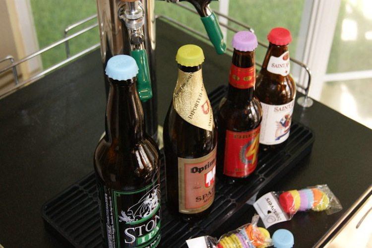 beer-savers
