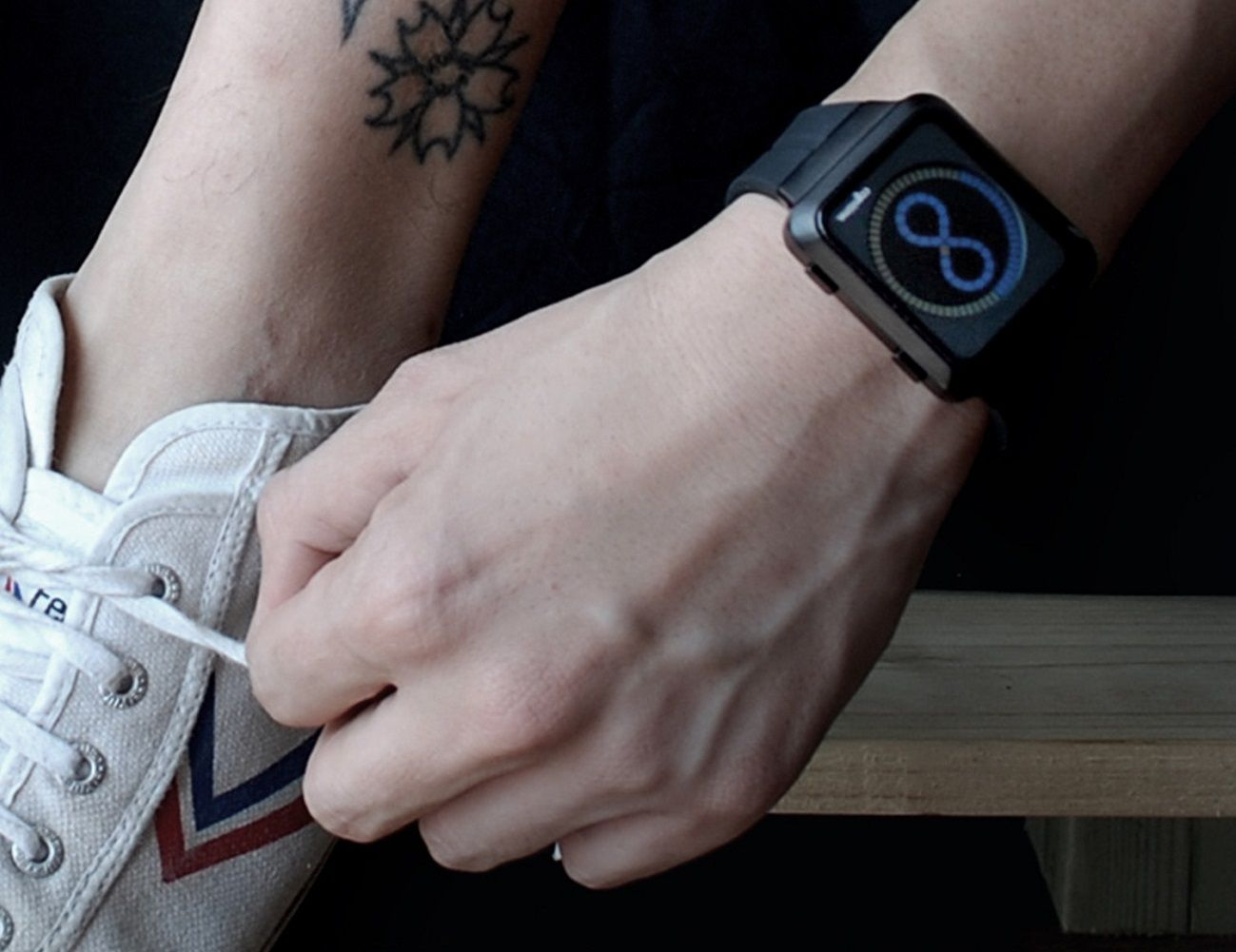 Cognitime Watch – $80