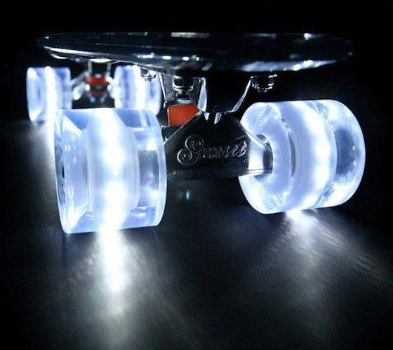 ghost-skateboard